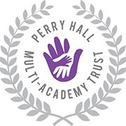 Perry Hall Teaching School